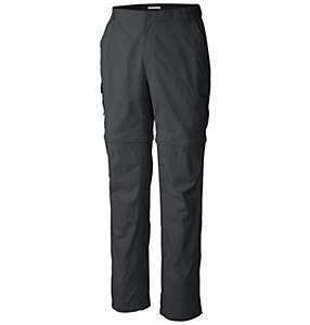 Pantalones convertibles Voyager™ para hombre