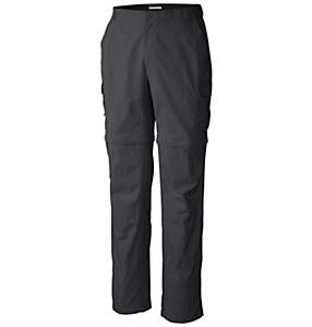 Men's Voyager™ Convertible Pant