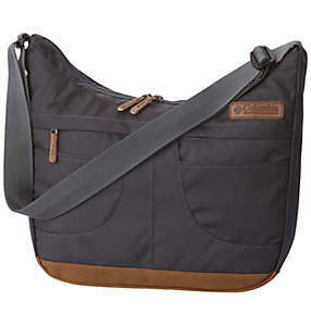Classic Outdoor™ Shoulder Bag