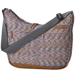 Classic Outdoor™ Shoulder Bag