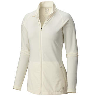 Women's Butterlicious™ Full Zip Jacket