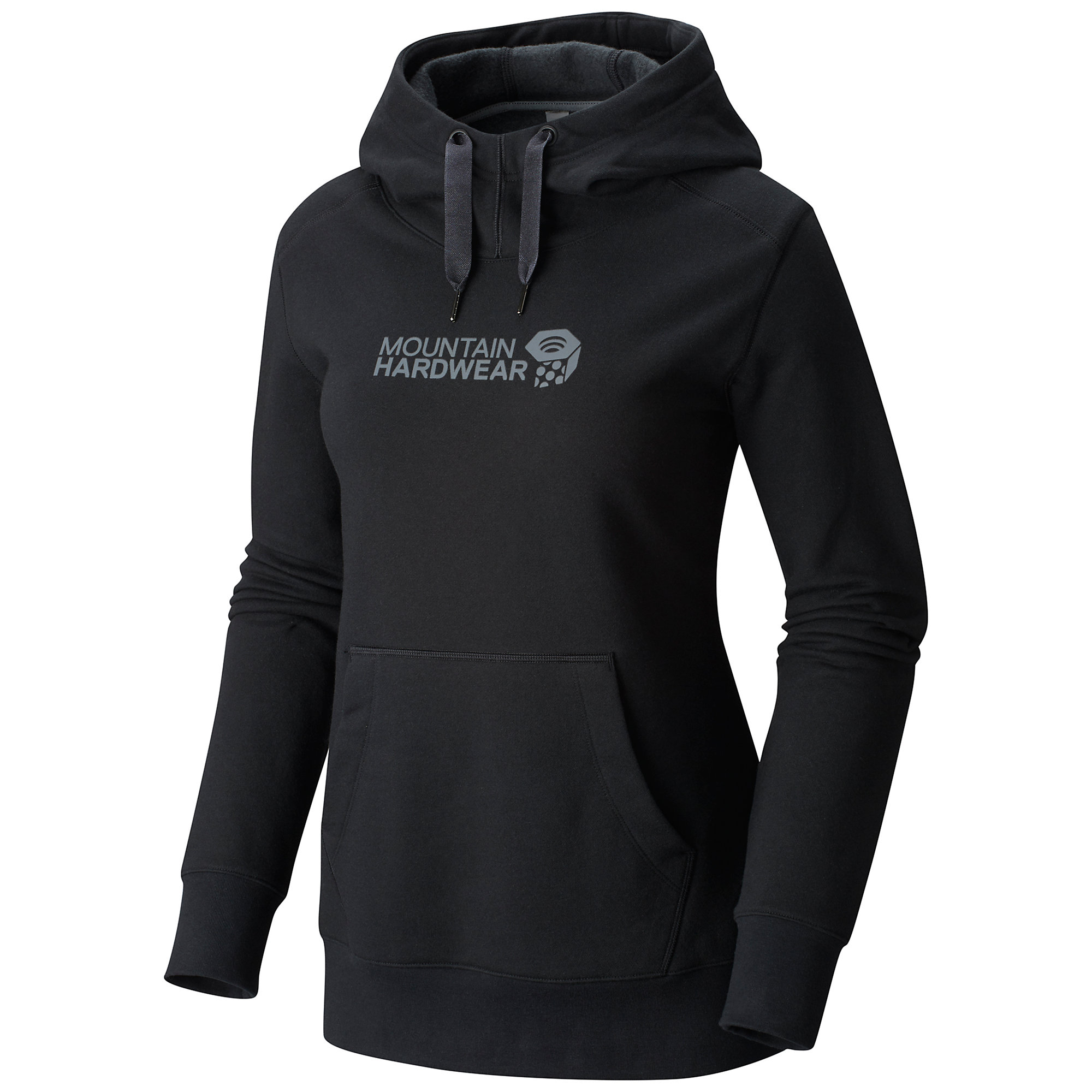 Mountain Hardwear Graphic Logo Pullover Hoody