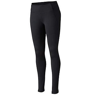 Women's Mighty Activa Tight