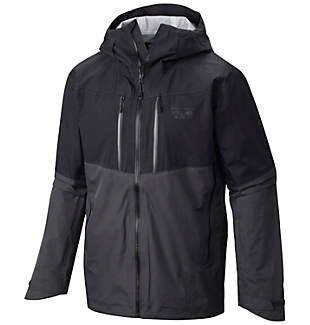 Men's Hellgate™ Jacket