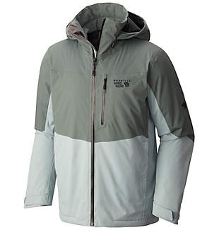 Men's South Chute™ Jacket