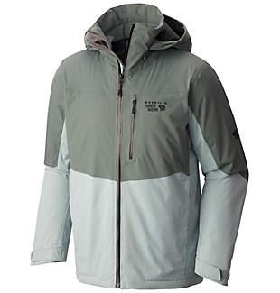 Men's South Chute™ Jacket