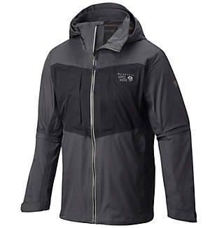 Men's Straight Chuter™ Jacket