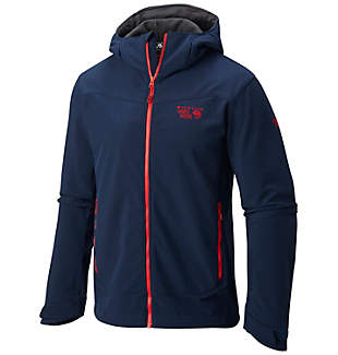 Men's Sharp Chuter™ Jacket