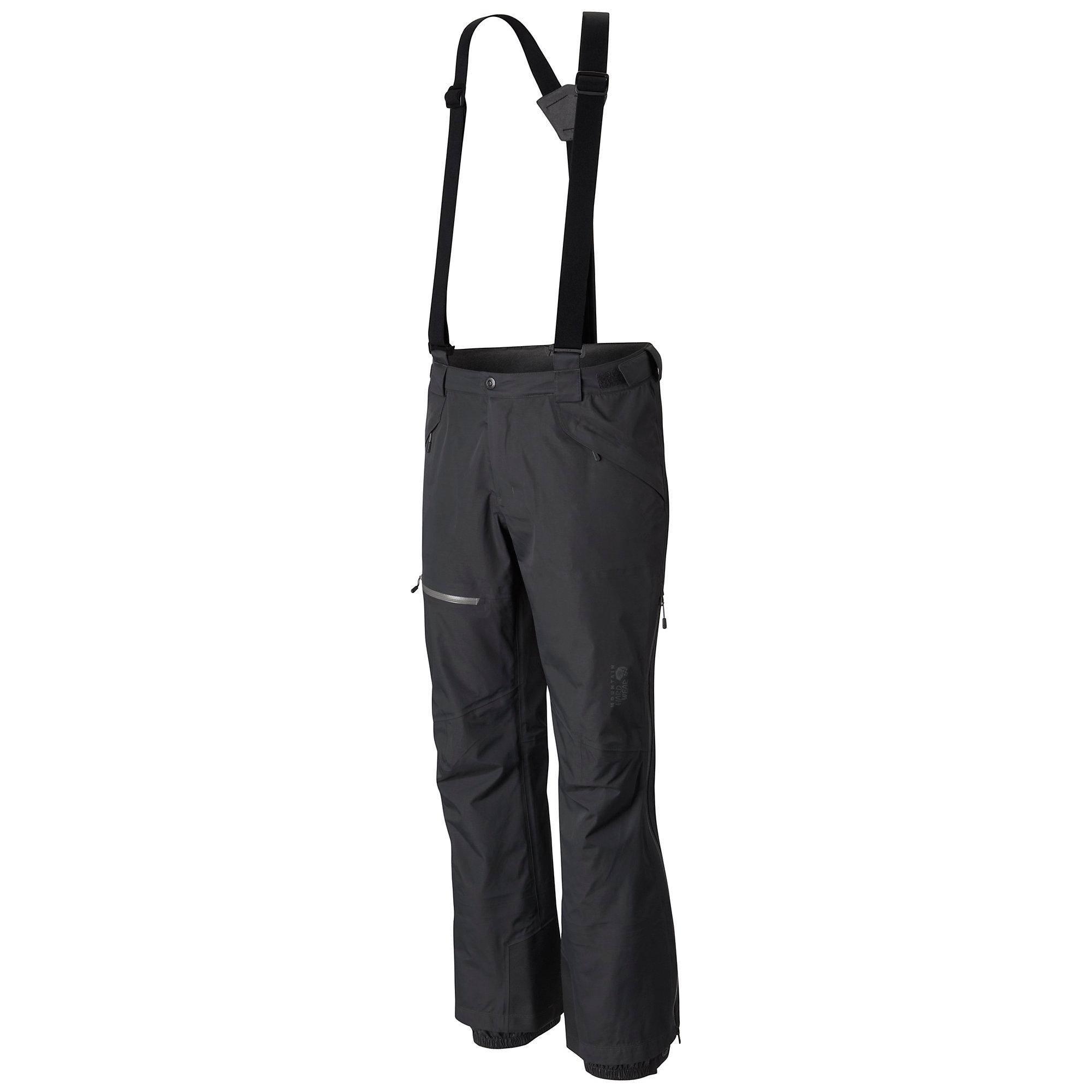 Mountain Hardwear Hellgate Pant