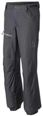 Mountain Hardwear Straight Chuter Pant