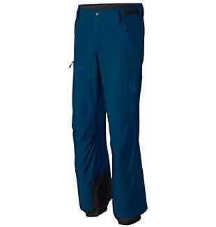 Men's Straight Chuter™ Pant