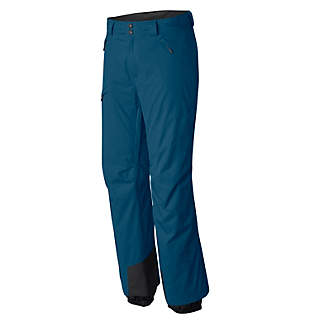 Men's Returnia™ Insulated Pant