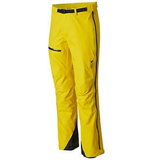 Men's Torsun™ Pant