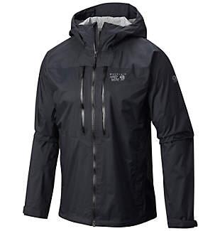 Men's Alpen Plasmic™ Ion Jacket