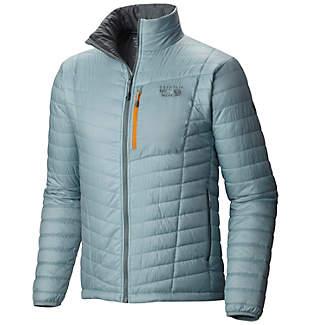 Men's Thermostatic™ Jacket