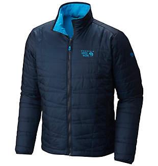 Men's Switch Flip™ Jacket