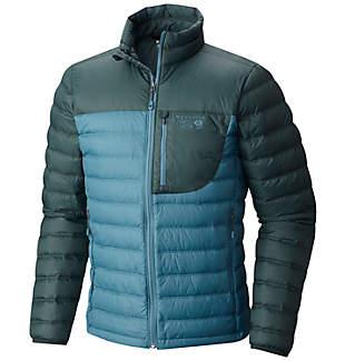 Men's Dynotherm™ Down Jacket
