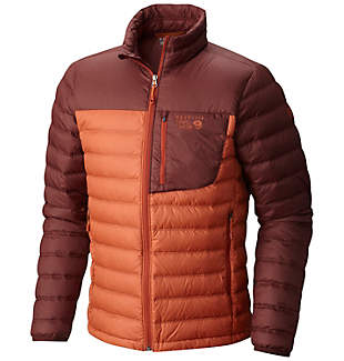 Men's Jacket Sale, Deals On Jackets, Coats & Vests | Mountain Hardwear