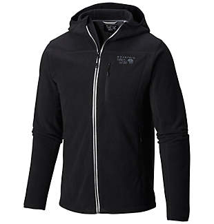 Men's Strecker™ Hooded Jacket