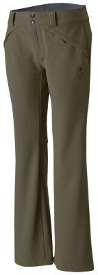 Mountain Hardwear Sharp Chuter Pant