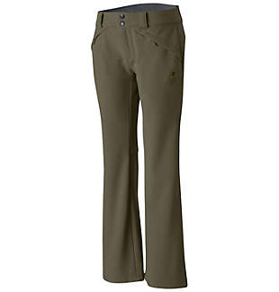 Women's Sharp Chuter™ Pant
