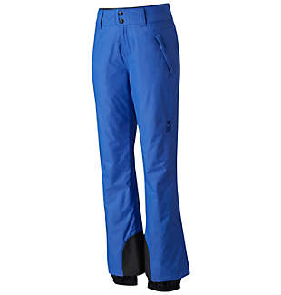 Women's Follow Me™ Pant