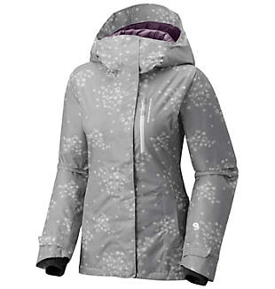 Women's Barnsie™ Jacket