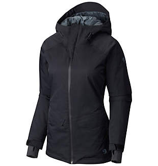 Women's Returnia™ Jacket