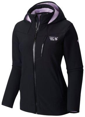 Mountain Hardwear Sharp Chuter Jacket