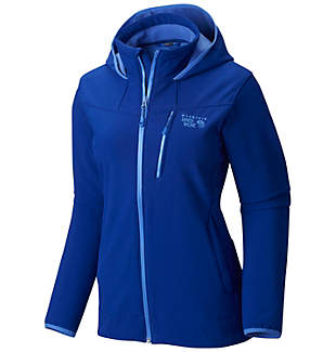 Women's Sharp Chuter™ Jacket