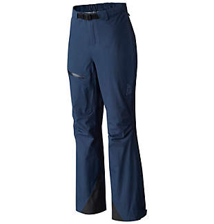 Women's Torsun™ Pant