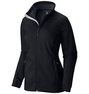 Women's Solamere™ Jacket