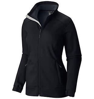 Women's Solamere™ Jacket