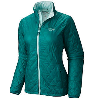 Women's Thermostatic™ Jacket