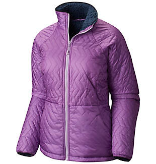 Women's Switch Flip™ Jacket