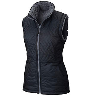 Women's Switch Flip™ Vest