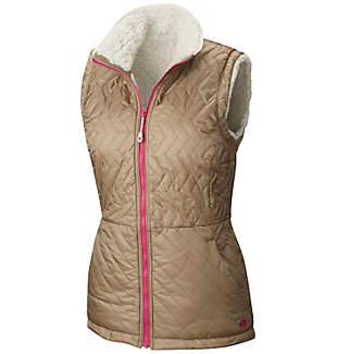 Women's Switch Flip™ Vest