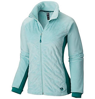 Women's Pyxis™ Stretch Quilted Jacket
