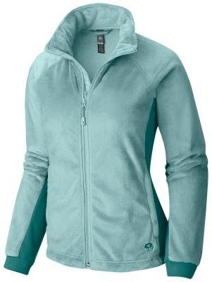 photo: Mountain Hardwear Pyxis Stretch Jacket