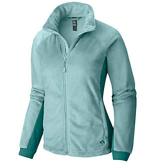 Women's Pyxis™ Stretch Jacket