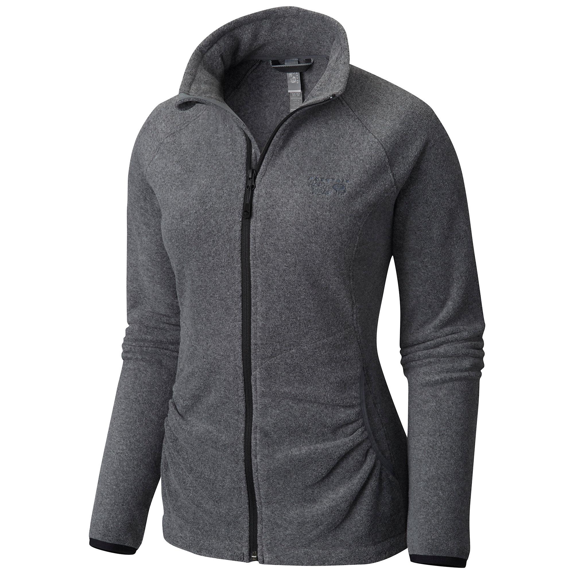 Mountain Hardwear Escalon Jacket