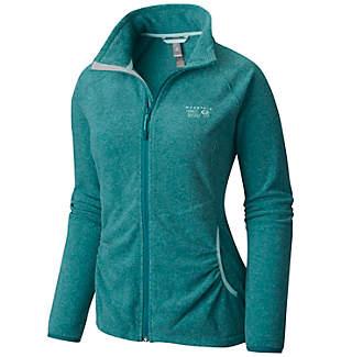 Women's Escalon™ Jacket