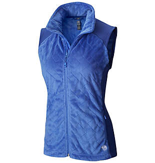 Pyxis™ Stretch Quilted Vest