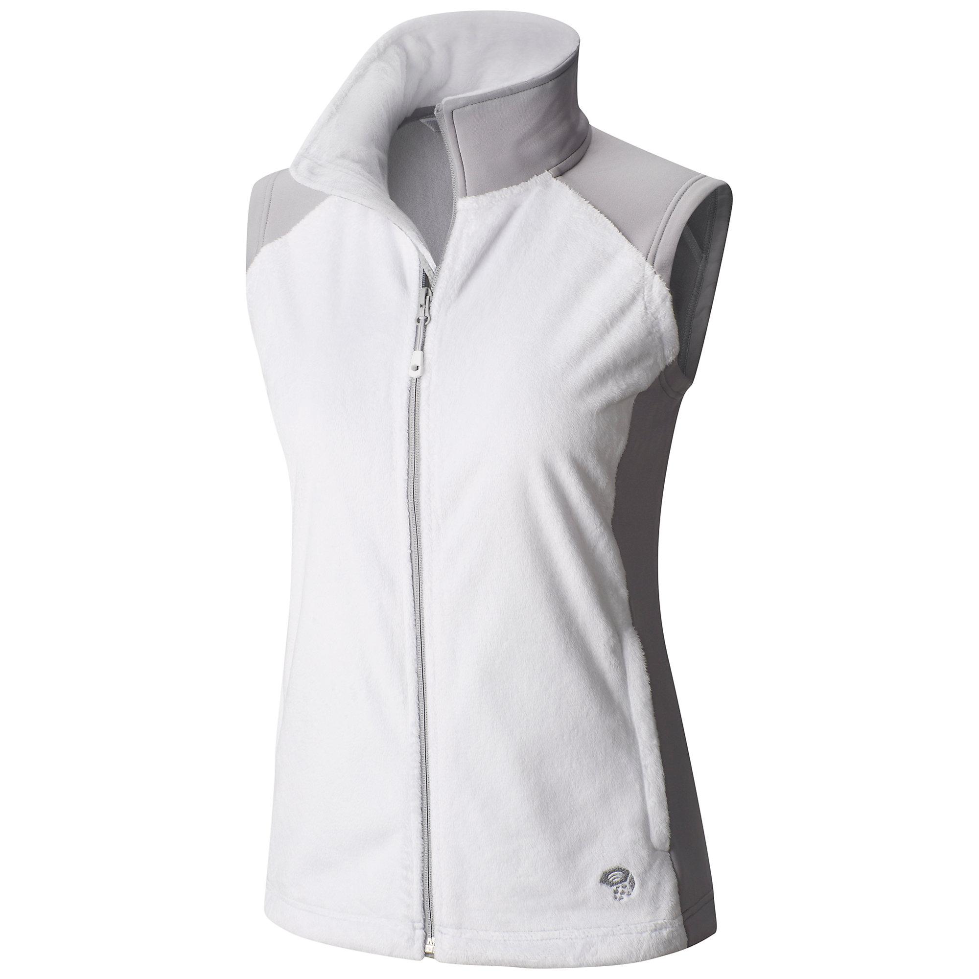Mountain Hardwear Pyxis Stretch Vest