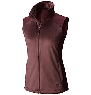 Women's Pyxis™ Stretch Vest