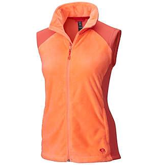 Women's Pyxis™ Stretch Vest