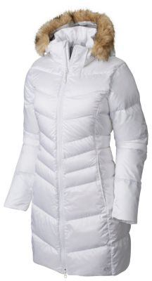 Women's Downtown™ Coat | MountainHardwear.com
