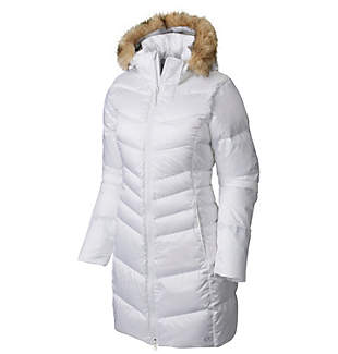 Women's Downtown™ Coat
