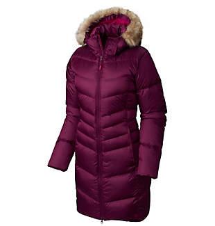 Women's Downtown™ Coat