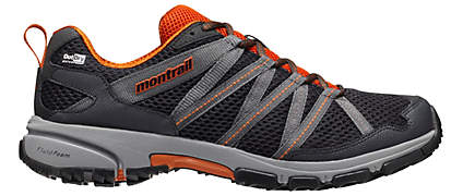 Men's Mountain Masochist™ III OutDry™ Waterproof Mountain Running Shoe